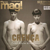 MAG, april 2009 [Magazine/News]