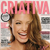 Criativa Magazine [Magazine/News]