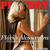 Playboy Flávia Alessandra [Magazine/News]