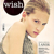 WishReport (2009) [Revista/Editorial]