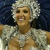 Lucilia Diniz, Carnaval 2010 [Photoshoot]