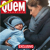 MadameSher at Quem Acontece [Magazine/News]