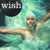 WishReport (2010) [Revista/Editorial]