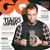 GQ Magazine, May 2011 [Magazine/News]